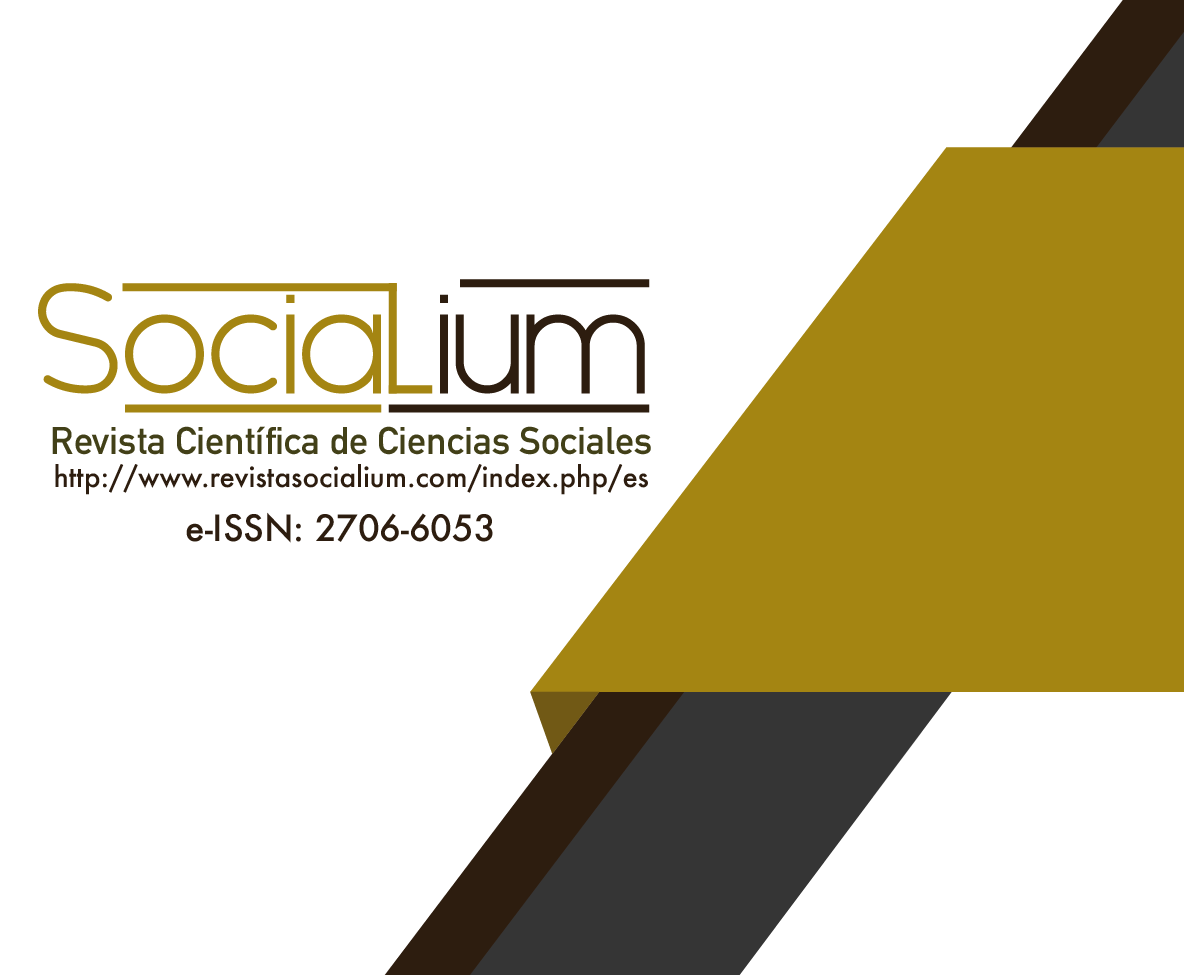 socialiumLogo