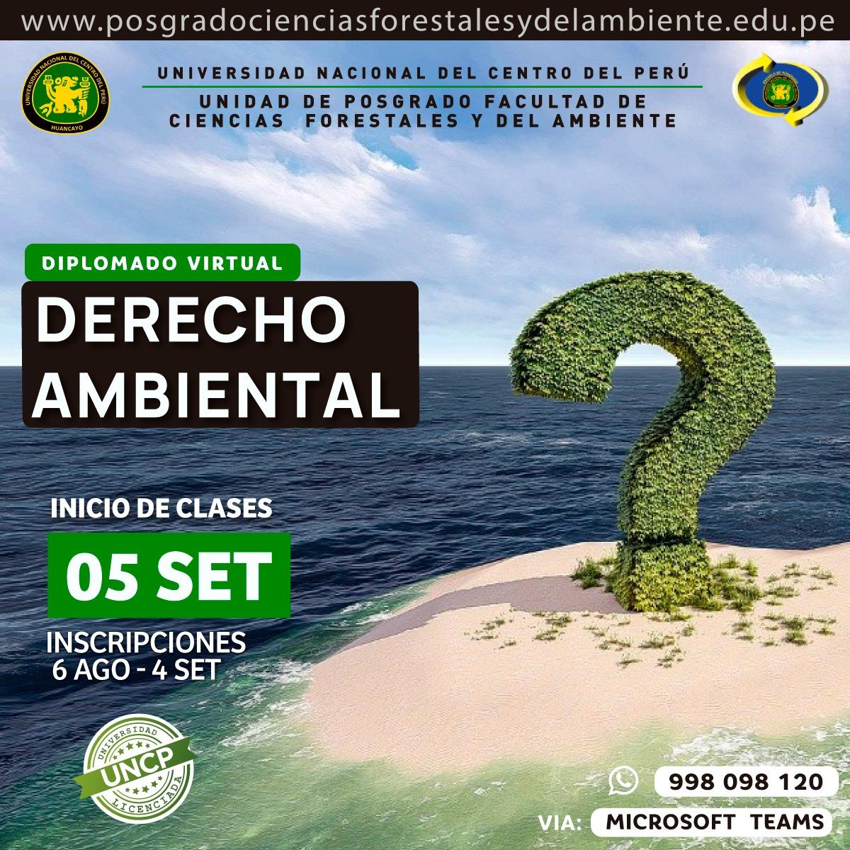 derechoambiental.uncp