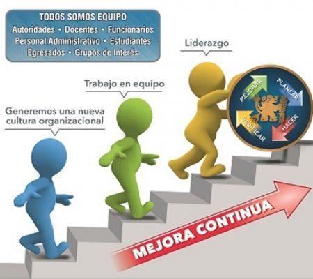 ugc - logo
